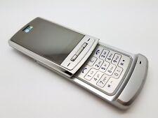 Rare Retro LG Shine KE970 Mobile Phone (EE Asda Virgin T-Mobile