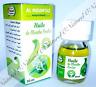 Huile de Menthe Pouliot 100% Pure Naturelle 30ml Pennyroyal Oil, Aceite de Poleo