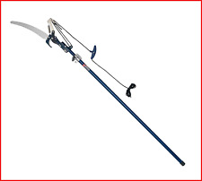 Spear amp Jackson W223 Razorsharp Telescopic Tree Pruner
