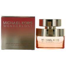 Wonderlust Perfume by Michael Kors, 1 oz EDP Spray for Women NEW