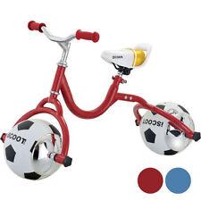 Bicicletas unisex infantil