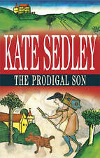 The Prodigal Son (Severn House Large Print)-ExLibrary