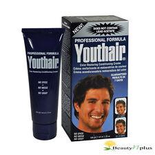 Youthair Creme Lead Free 3.75 oz
