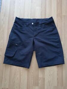 Pearl Izumi Shorts Herren Gr. L
