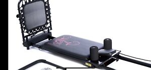 Brand New Aero pilates exercise machine 435 +