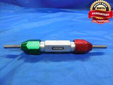 323 Amp 326 Cl Z Pin Plug Gage Go No Go 3281 0021 2164 8204 Mm 3230 3260