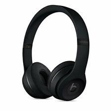BEATS by Dr. DRE Solo 3 Wireless Kopfhörer / Headphones