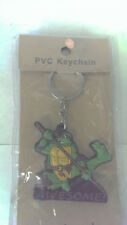 Keychain Teenage Mutant Ninja Turtles Donatello