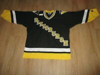 Pittsburgh Penguins Original starter USA NHL Eishockey Trikot Gr.L- XL TOP