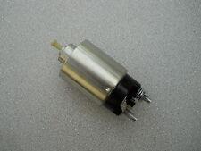 06D100 Starter Motor Solenoid fit Ford Transit V VI MK5 MK6 2.5 TD 2.0 2.4 DI