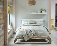 Scion Bedding Mr Fox Silver Duvet Cover, Pillowcase, Curtains, Cushion or Throw