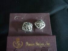 Premier Designs Bailey  Earrings