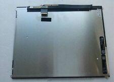 New OEM Ipad 3 3rd Gen Generation LCD Display Screen LP097QX1-SPA1