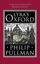 Philip Pullman Hardcover Young Adult Fiction Books in English