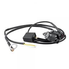 TRIALS BIKE ENGINE TEMPERATURE SENSOR / LIGHT. BRAND NEW. Easy Fit. JITSIE