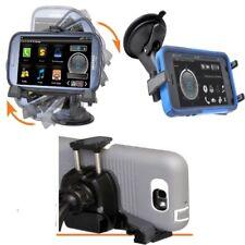 iBolt Car Mount Holder For OtterBox Defender Case iPhone 11 Max 7 PLUS / 8 PLUS