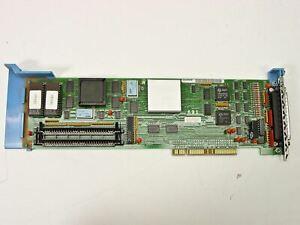 IBM MCA Arctic Card RAW CD/ARTIC x2 44F7120