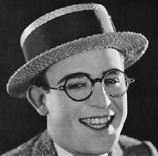 Rare Films of Harold Lloyd - v.1