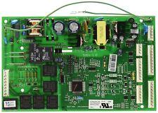 WR55X10942 - GE Refrigerator Main Control Board - Ships from CANADA