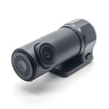 Night Vision Wireless Car HD 1080P Mini Wifi DVR Video Recorder Camcorder Camera
