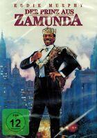 DVD NEU/OVP - Der Prinz aus Zamunda - Eddie Murphy