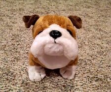 Webkins No Codes Bulldog