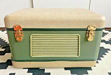 Tonbandgerät Revox F 36 - Sehr guter Zustand - inklusive Tonbänder