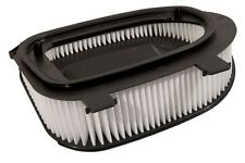 Air Filter for BMW X5(E70)