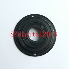 New Lens Bayonet Mount Ring For Canon EF-S 18-55mm f/3.5-5.6 IS / 18-55mm IS II