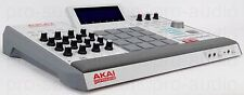 Akai MPC Renaissance Fett Old School Beat Production Maschine + 1.5J  Garantie