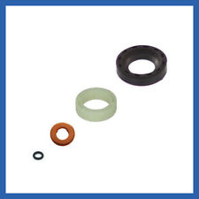Ford 1.6 TDCi Common Rail Injector Seal Kit x 1