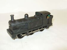 Hornby C-4 Fair Plastic OO Scale Model Trains