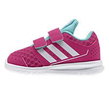 Chaussures adidas pointure 26 pour fille de 2 à 16 ans