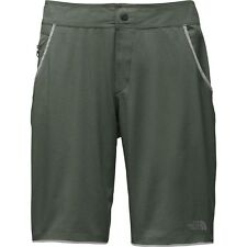 The North Face Herren Kilowatt Pro Shorts Traillauf Fitnessstudio Kreuz-fit