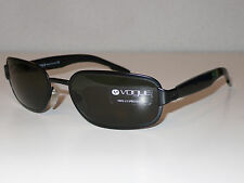 Occhiali da Sole NUOVI New Sunglasses VOGUE Outlet -50% Unisex
