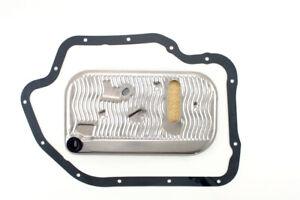 Auto Trans Filter Kit  Pioneer  745041
