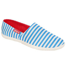 adidas Originals Mens Canvas Espadrilles Pumps Adidrill Shoes New