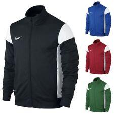 ebef709a FILA Polyester Regular Size Tracksuits & Sets for Men for sale   eBay