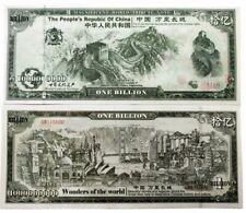 Winter Olympic Games commemorative banknotes China 2022 Beijing Zhangjiakou