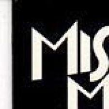 (CE714) Mish Mash, Speechless - 2006 DJ CD