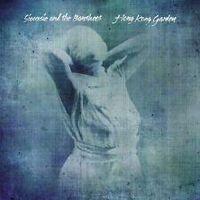 "Siouxsie and the Banshees Hong Kong Garden - 2x7""/Vinile - 35th Anniversary"