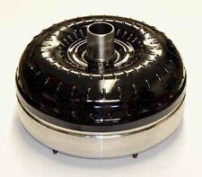 PATC Triple Clutch 4R100 Diesel Torque Converter, PATC