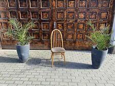1/40 Sprossenstuhl Wheelback Erhol Stil Design Chair Winsdor