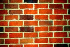 Red Brick Wall Photography Background 7x5Ft Vinyl Studio Backdrops