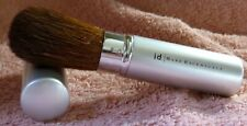 BARE MINERALS Retractable Portable Flawless Application Face Brush