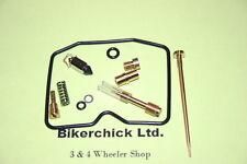 Shindy Carburetor Repair Kit 03-792