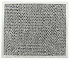 """Range Hood Grease Mesh Filter Compatible for Whirlpool WP707929 11-3/8"""" x 14"""" photo"""