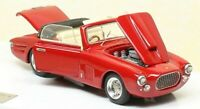KIT 1:43  Ferrari 340 America Spyder Vignale 1952 #0138AM