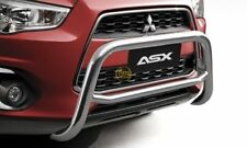 New Mitsubishi Nudge BAR-Alloy  Part# MZ350250
