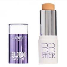 L'OREAL Nude Magique BB Blemish Balm Concealer Stick 9ml - Medium to Dark - NEW